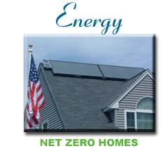 Rhode Island Solar Ppa